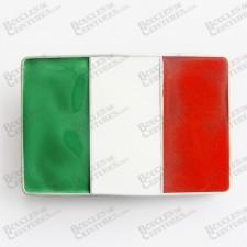 DRAPEAU ITALIEN - ITALIE