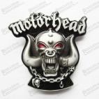 MOTORHEAD HARD ROCK